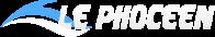 logo Le Phocéen